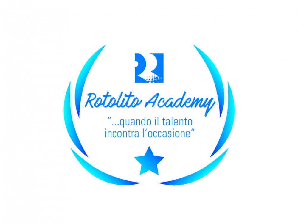 Start-up of the Rotolito Academy project to train new digital and offset printing press operators