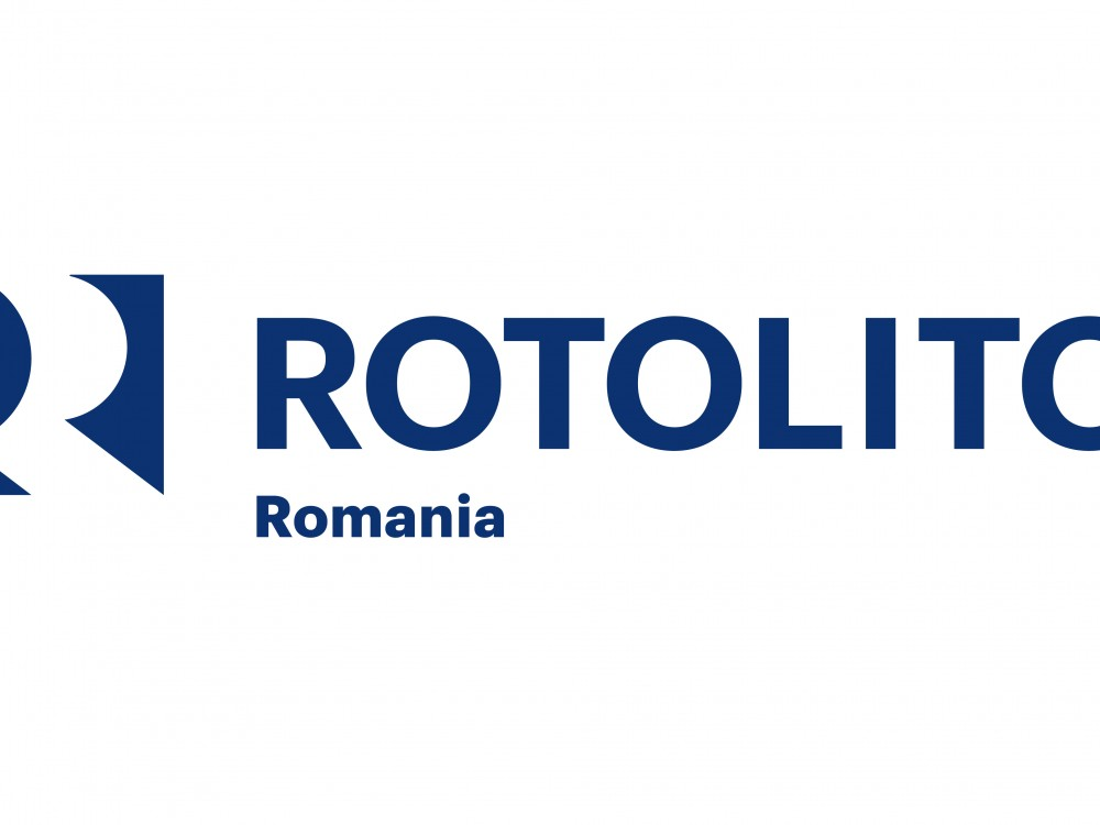 New acquisition for Rotolito group: