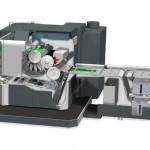 Rotolito S p A - Printing Technologies - Digital Press Sheet-fed